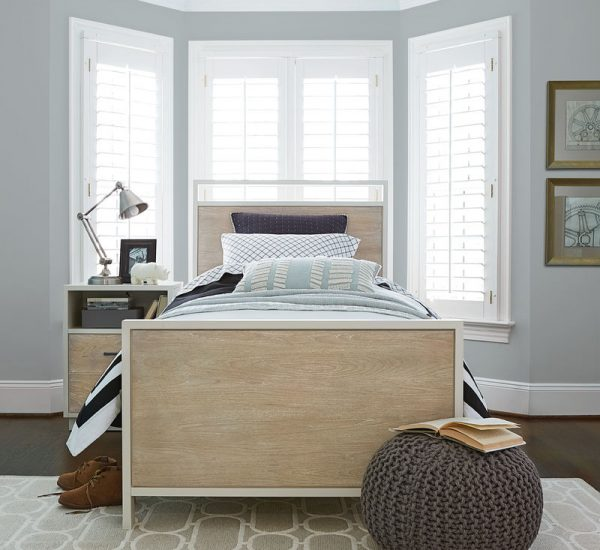 Smartstuff by Universal #myRoom Bedroom Collection-6132
