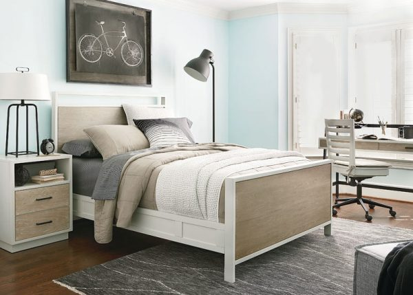 Smartstuff by Universal #myRoom Bedroom Collection-6125