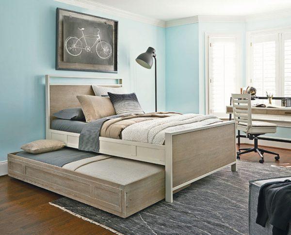 Smartstuff by Universal #myRoom Bedroom Collection-6137