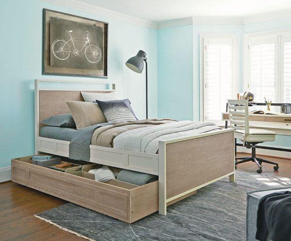 Smartstuff by Universal #myRoom Bedroom Collection-6142