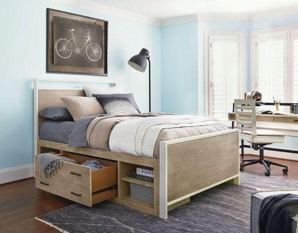 Smartstuff by Universal #myRoom Bedroom Collection-6129