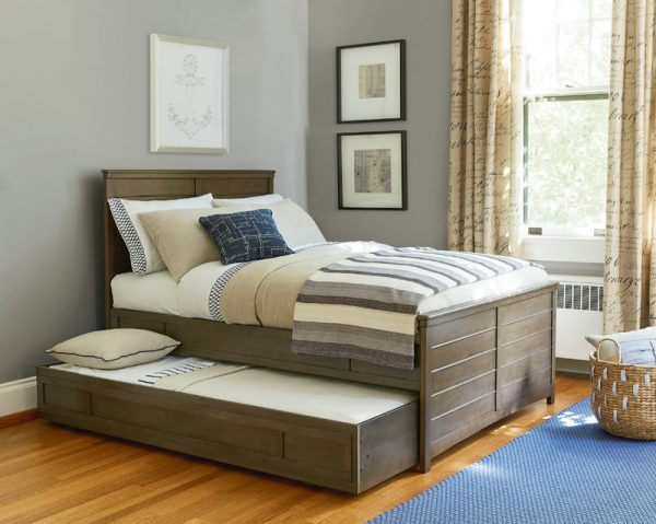 Smartstuff by Universal Varsity Bedroom Collection-7061