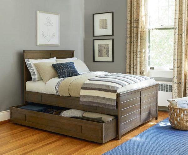 Smartstuff by Universal Varsity Bedroom Collection-7058