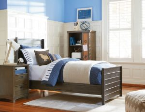 Smartstuff by Universal Varsity Bedroom Collection-0
