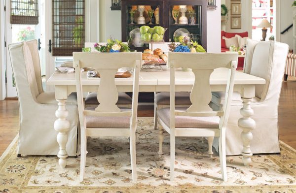 Paula Deen Home Dining Room Collection