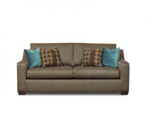 Klaussner Argos Sofa Sleeper E20300