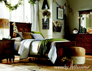 Legacy Furniture Big Sur by Wendy Bellissimo Youth Bedroom Collection-0