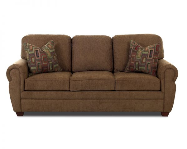 Klaussner Westbrook Sofa Sleeper E3000