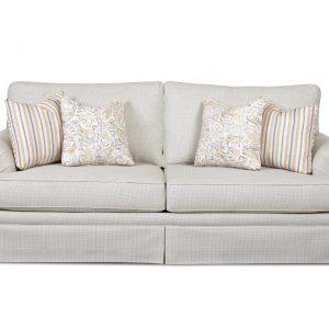 Klaussner Napatree Sofa Sleeper K73700