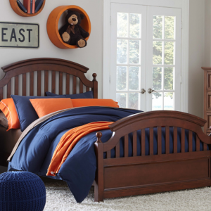 Legacy Furniture Academy Youth Bedroom Collection-0
