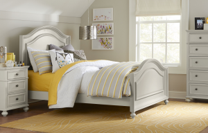 Legacy Furniture Haley Youth Bedroom Collection-0