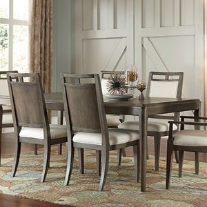 American Drew Park Studio Dining Room Collection-0