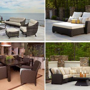 Backyard / Outdoor Furniture