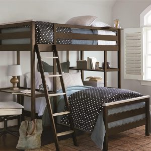 Smartstuff by Universal #myRoom Bunk Bed Collection-0