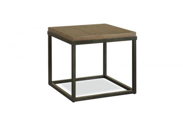 Universal Furniture Great Rooms Berkeley 3 Accent Furniture-7776