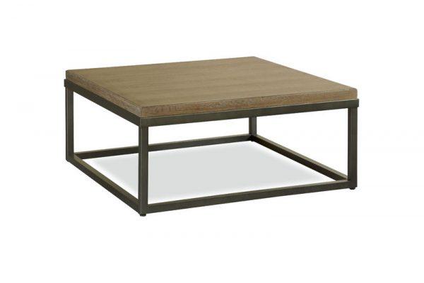 Universal Furniture Great Rooms Berkeley 3 Accent Furniture-7773
