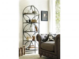 Universal Furniture New Bohemian Artsy Etagere-0
