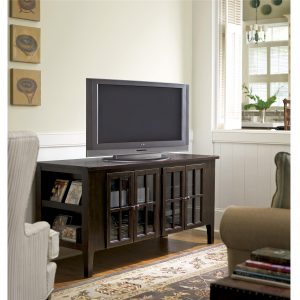 Universal Furniture Paula Deen Home Entertainment Consoles-0