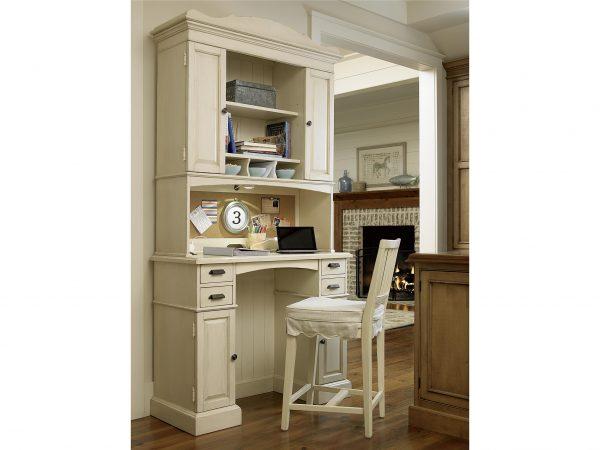 Universal Furniture Paula Deen Home River House Office Furniture-0