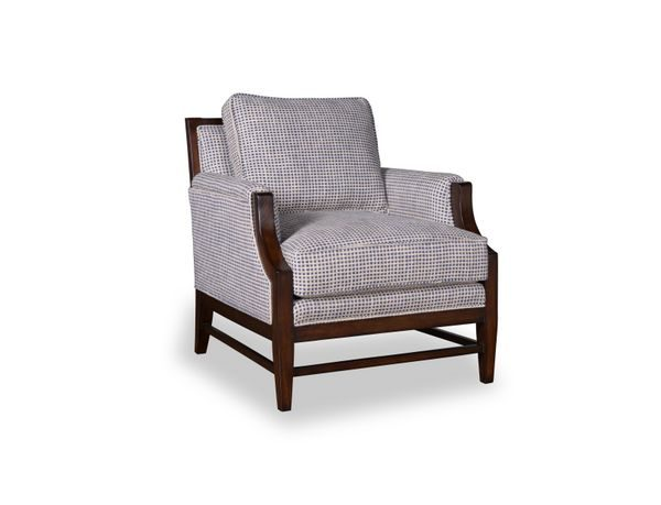 A.R.T. Furniture Bristol Upholstery Collection-7938