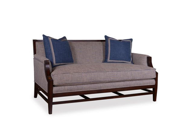 A.R.T. Furniture Bristol Upholstery Collection-7940
