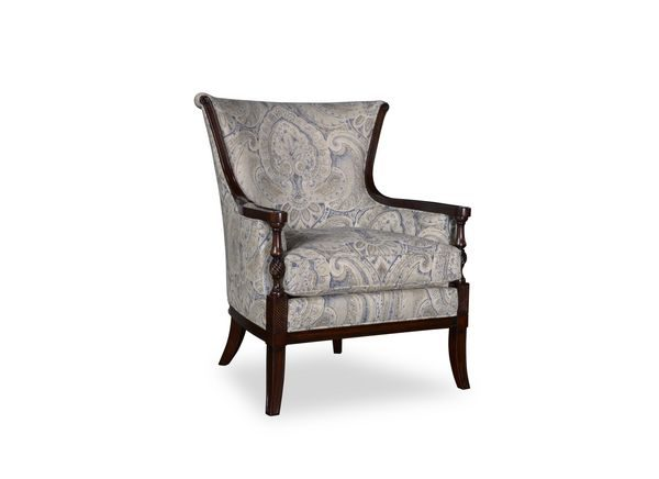A.R.T. Furniture Bristol Upholstery Collection-7936