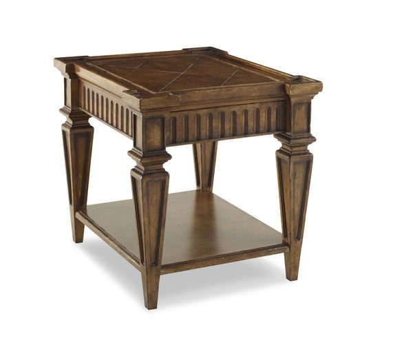 A.R.T. Furniture Collection One Newport Occasional Tables Collection-8557