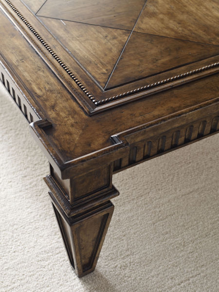 A.R.T. Furniture Collection One Newport Occasional Tables Collection-8555