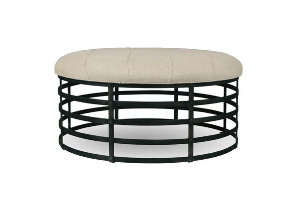 A.R.T. Furniture Echo Park Occasional Tables Collection-8573