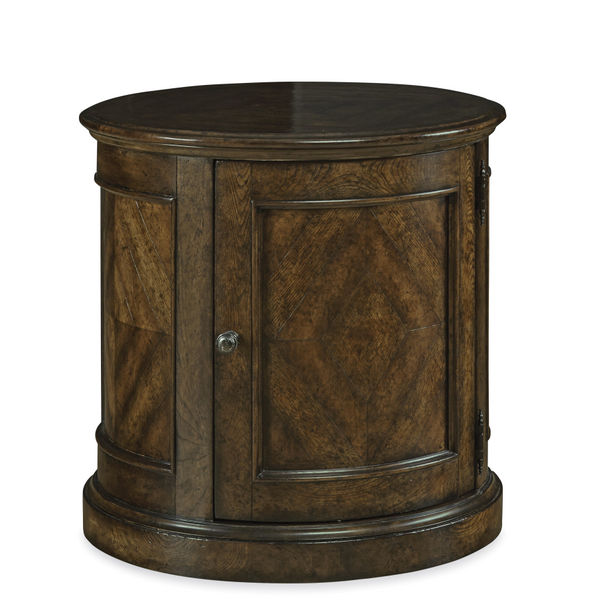A.R.T. Furniture Firenze II Occasional Tables Collection-8590