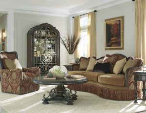 A.R.T. Furniture Giovanna Upholstery Collection-0