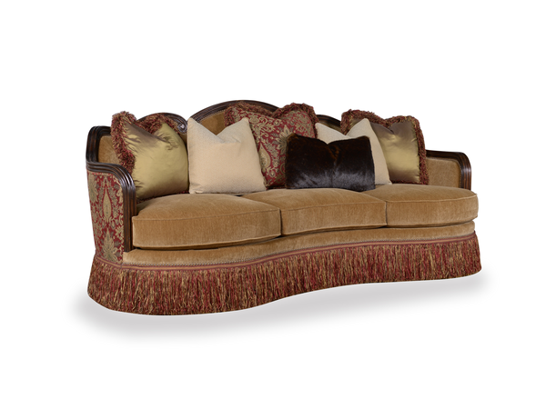 A.R.T. Furniture Giovanna Upholstery Collection-7961