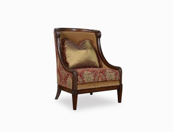 A.R.T. Furniture Giovanna Upholstery Collection-7958