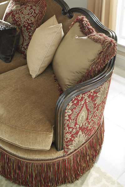 A.R.T. Furniture Giovanna Upholstery Collection-7959