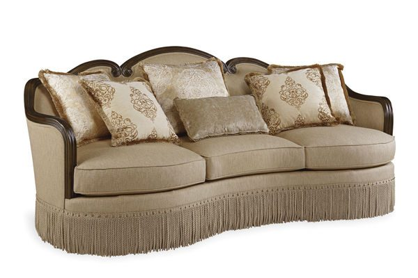 A.R.T. Furniture Giovanna Upholstery Collection-7953