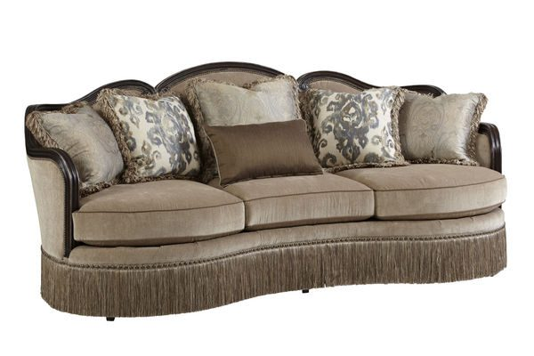 A.R.T. Furniture Giovanna Upholstery Collection-7960