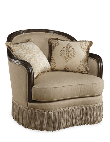 A.R.T. Furniture Giovanna Upholstery Collection-7956