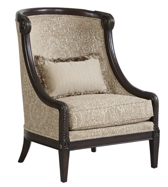 A.R.T. Furniture Giovanna Upholstery Collection-7951