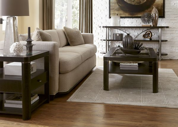 A.R.T. Furniture Greenpoint Occasional Tables Collection-8609
