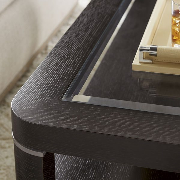 A.R.T. Furniture Greenpoint Occasional Tables Collection-8610