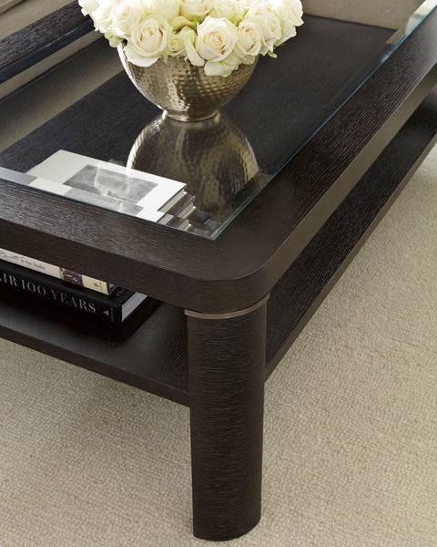 A.R.T. Furniture Greenpoint Occasional Tables Collection-8606