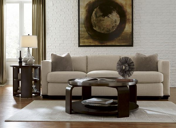 A.R.T. Furniture Greenpoint Occasional Tables Collection-0