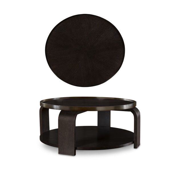 A.R.T. Furniture Greenpoint Occasional Tables Collection-8614