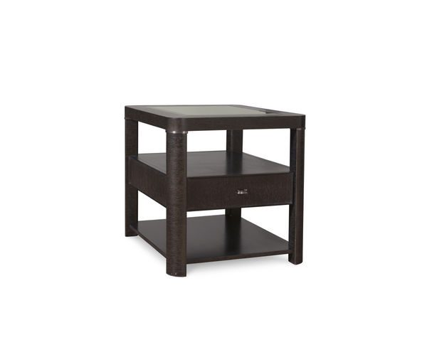 A.R.T. Furniture Greenpoint Occasional Tables Collection-8617