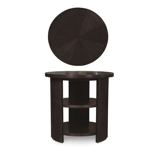 A.R.T. Furniture Greenpoint Occasional Tables Collection-8612