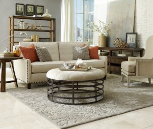 A.R.T. Furniture Logan Upholstery Collection-0