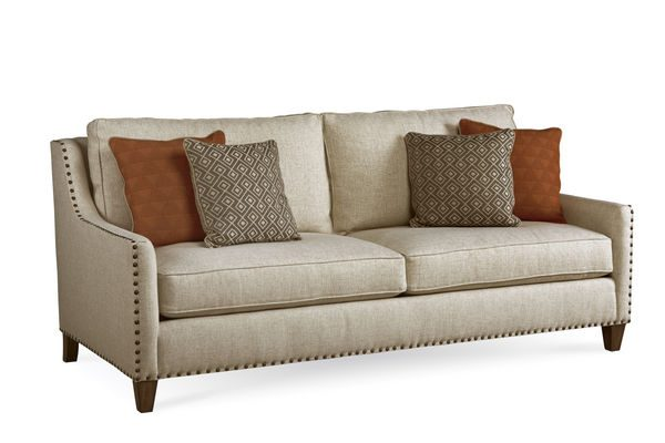 A.R.T. Furniture Logan Upholstery Collection-7976