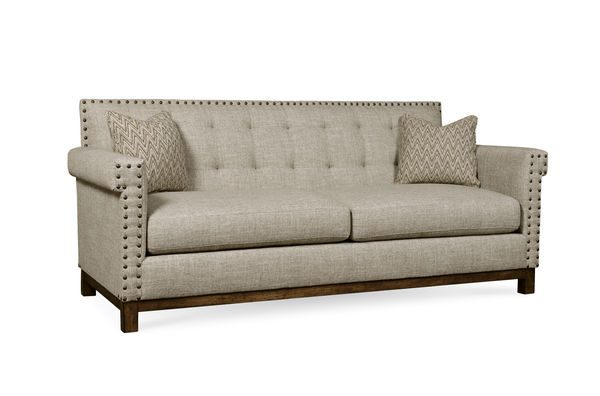 A.R.T. Furniture Logan Upholstery Collection-7978