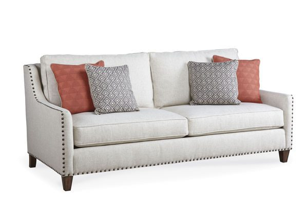 A.R.T. Furniture Logan Upholstery Collection-7980