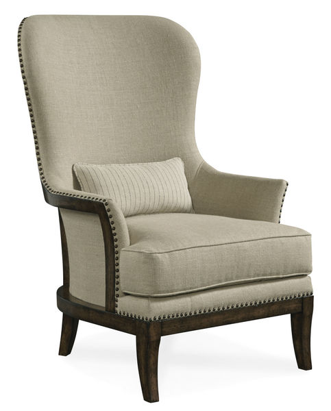 A.R.T. Furniture Logan Upholstery Collection-7984